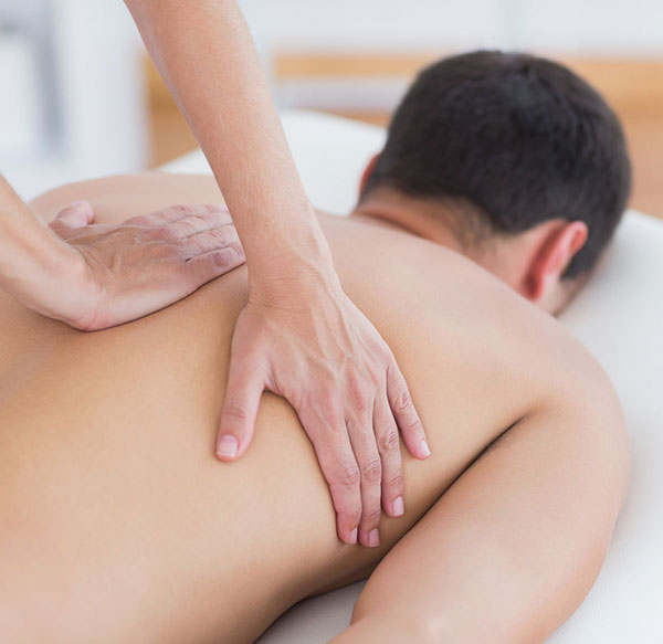mann massage2 web